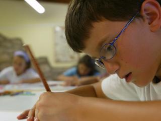 Suport als alumnes amb necessitats educatives especials
