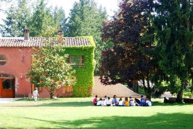ed-ambiental-escola-natura-2