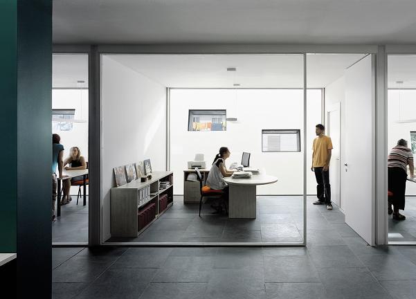 centre-esplai-interior-1
