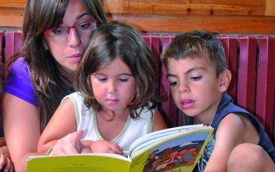 Sant Jordi amb valors: 35 contes i novel·les imprescindibles