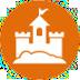 icona-programa-cultura