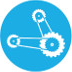 icona-programa-enginy