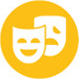 icona-programa-esceniques