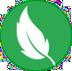 icona-programa-natura