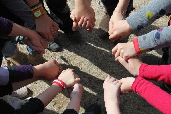 L'escola inclusiva i el suport a alumnes amb necessitats educatives especials