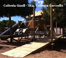 cabana-colonia-guell_2