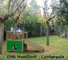 el-jardi_ebm_montflorit