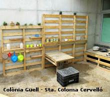 cuineta_escola-colonia-guell