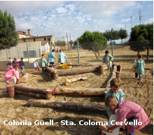 sorral_escola-colonia-guell