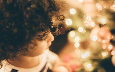 10 idees per un Nadal amb valors i salut
