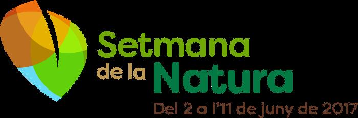 Setmana de la Natura 2017