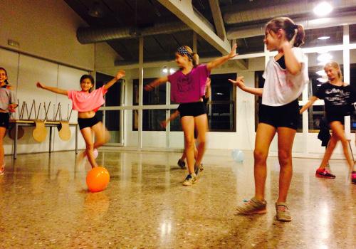 Dansa_sortides escolars