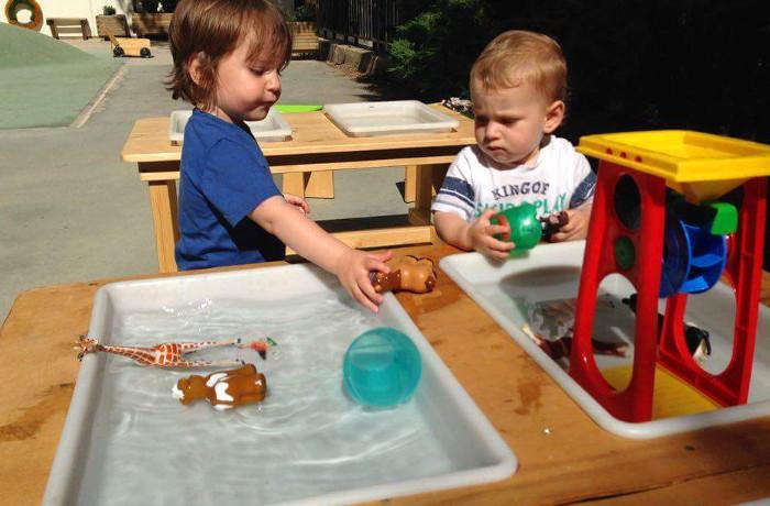 taula sensorial nadons