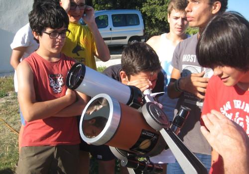 Telescopi_sortides_enginy