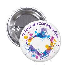 activitat_encoratjat_20N_Drets Infant Fundesplai