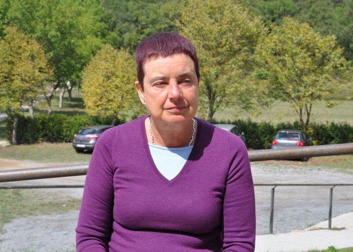 Parlem de coeducació amb la Núria Solsona