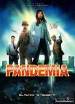 Joc cooperatiu escola Pandemia
