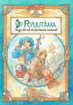 Joc cooperatiu escola Ryuutama