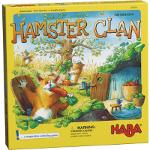 Joc cooperatiu escola pandilla hamster