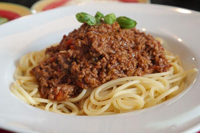 Menys carn vermella i processada al menjador escolar