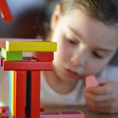 5 reflexions per triar joguines no sexistes ni violentes
