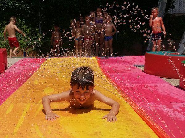 5 activitats que triomfen als casals d'estiu