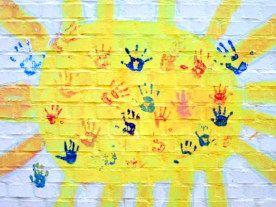 Claus per entendre el pacte contra la segregació escolar