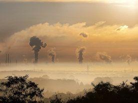 activitats contamcinació Dia Medi Ambient fundesplai_P