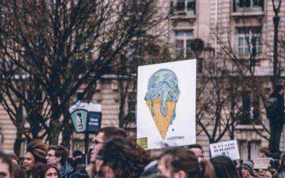 Com superar les barreres a l'acció per l'emergència climàtica