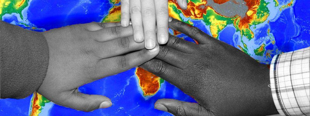 10 curtmetratges sobre migracions i refugi per l'escola o l'esplai
