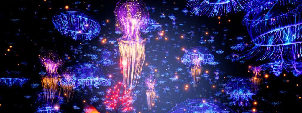 5 videojocs divertits, educatius i transformadors