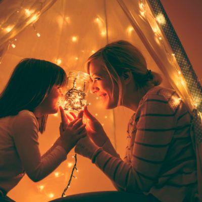 10 recursos per aprendre a gestionar les emocions i la comunicació en família