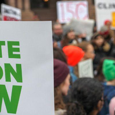 11 Documentals per a l'acció climàtica (part 2)