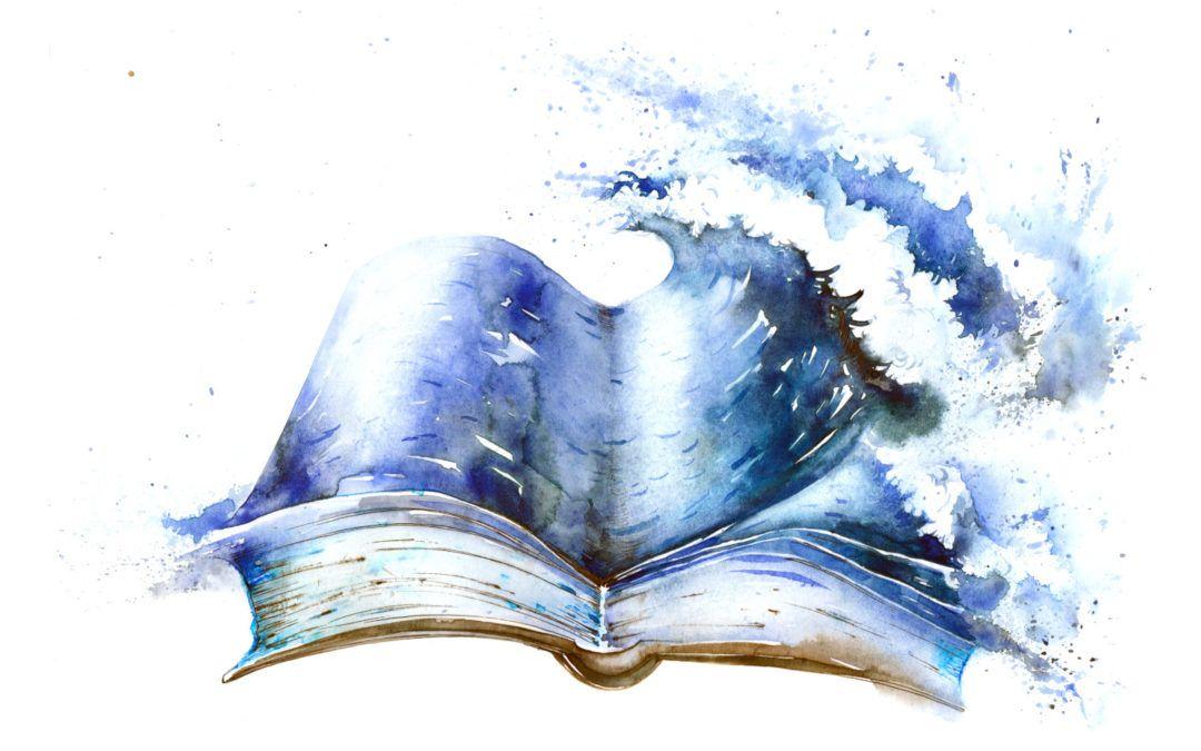 31 contes sobre el mar