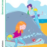 L'Emi i Max i les balenes desorientades