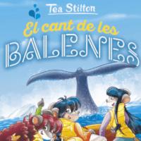 el cant balenes tea stilton