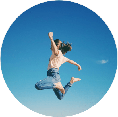 Galàxia saludable activitat Fundesplai