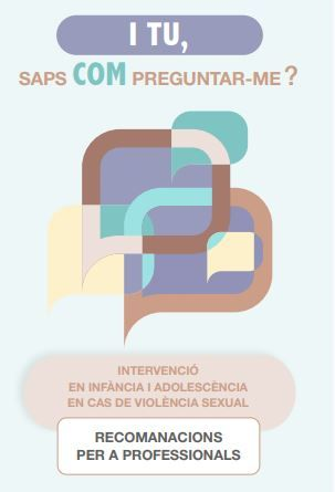 Guia abusos professionals Generalitat