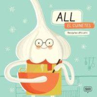 All el cuinetes receptes d'hivern Fundesplai