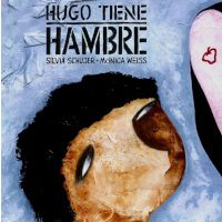 Hugo tiene hambre Fundesplai