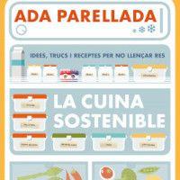 La cuina sostenible Fundesplai