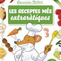 Les receptes més extraràtiques Fundesplai
