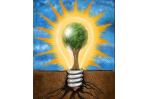 Clean Energy Fundesplai