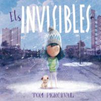 Els invisibles Fundesplai