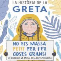 La història de la Greta Fundesplai