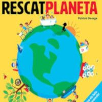 Rescat Planeta Fundesplai